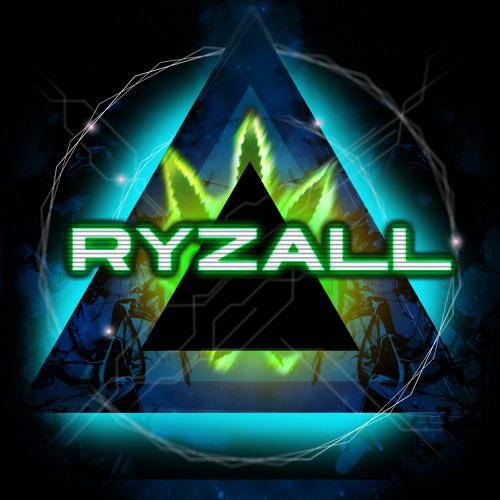 Ryzall's avatar