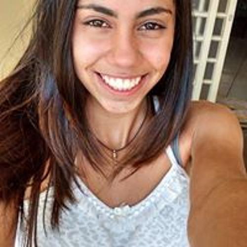 Iasmin Mohamad's avatar