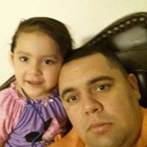 Luis Celaya 3's avatar