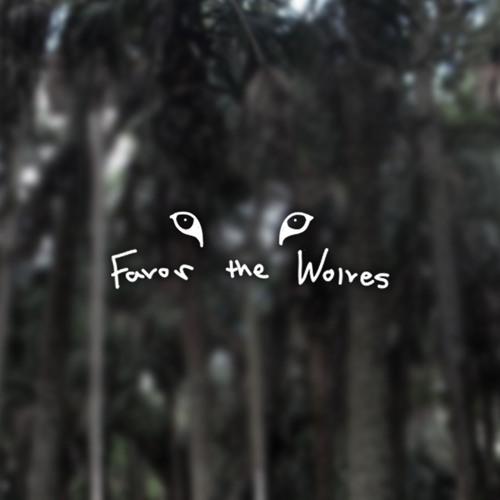Favor the Wolves's avatar