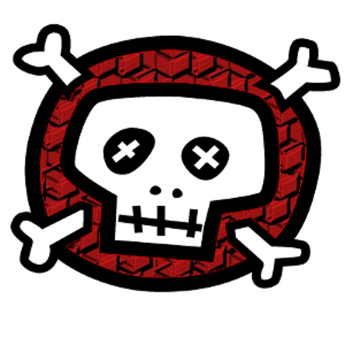 DJ 4R3N's avatar