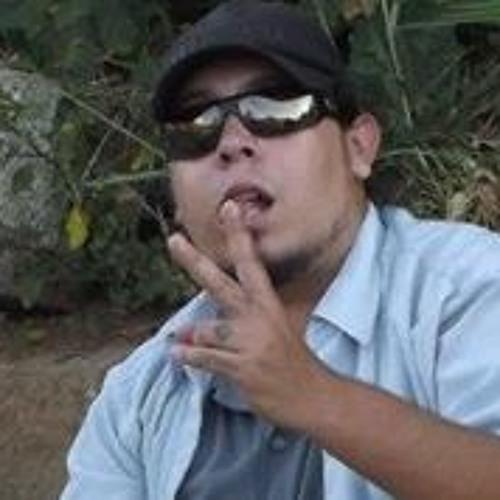David Dias 57's avatar