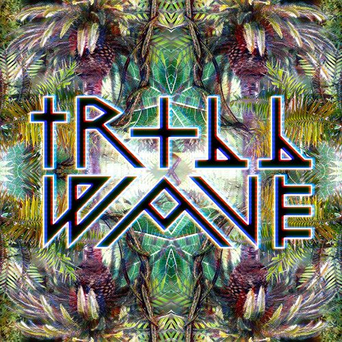 TRILLWAVE's avatar