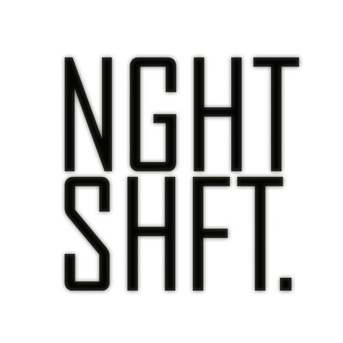 NGHTSHFT's avatar
