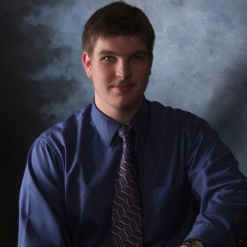 Kevin Rosentrater's avatar