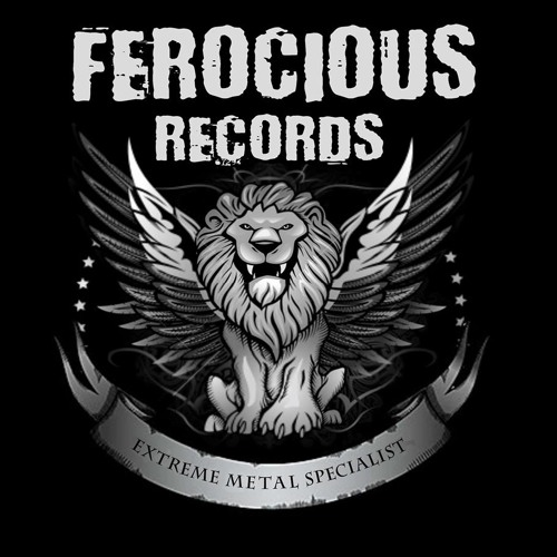 FerociousRecords's avatar