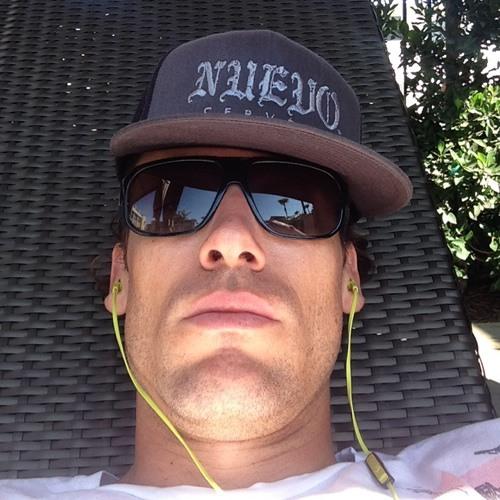 riOGdinero's avatar