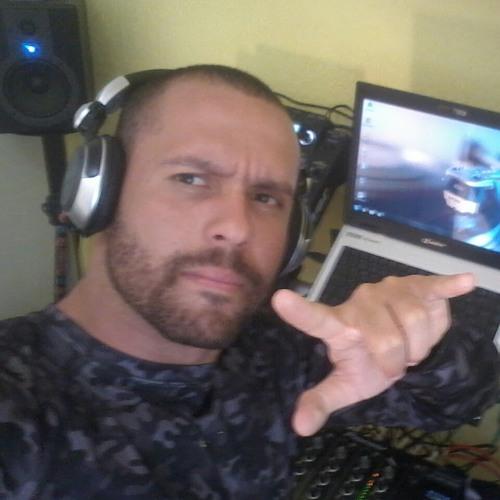 user194851602's avatar