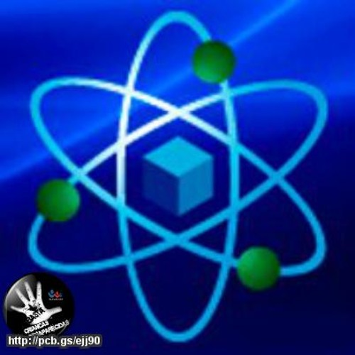 Elektronz Cics's avatar