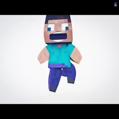 The red piston's avatar
