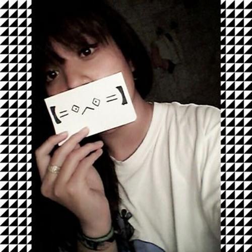 EllieGonzalez's avatar