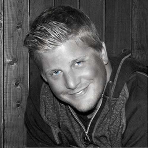Rory PQ's avatar