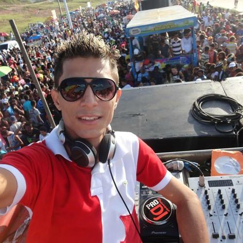 DJ LENO MIXX's avatar