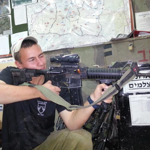 Gregory Koblova's avatar