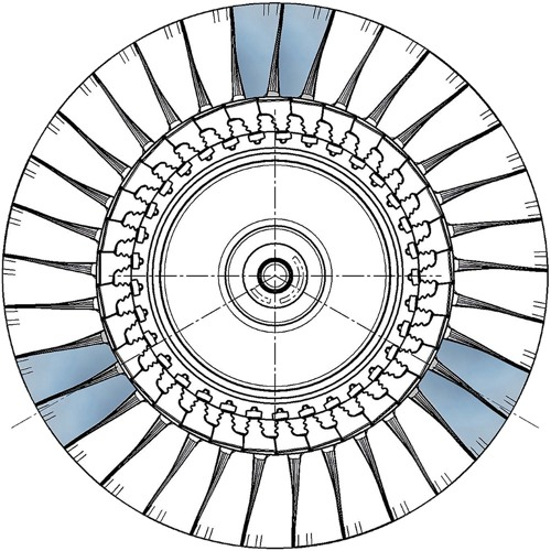 Turbina Sound's avatar