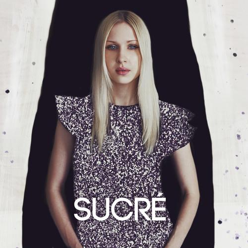 Sucre's avatar