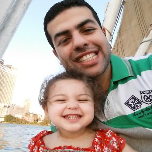 Khaled Youssef 4's avatar