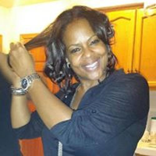 Kimberly Washington 14's avatar