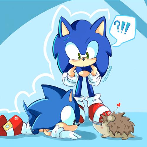 SonicBoomBlast2222's avatar