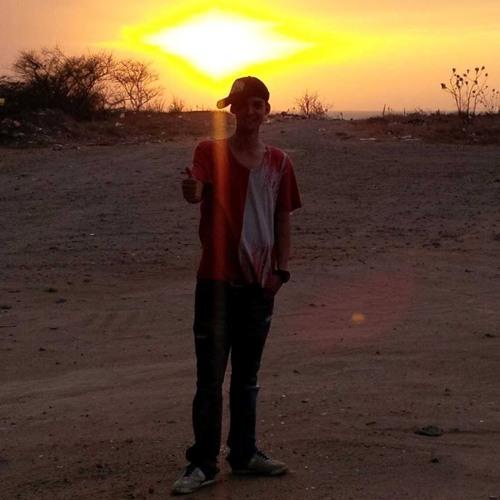 Camilo Tabares Producer's avatar