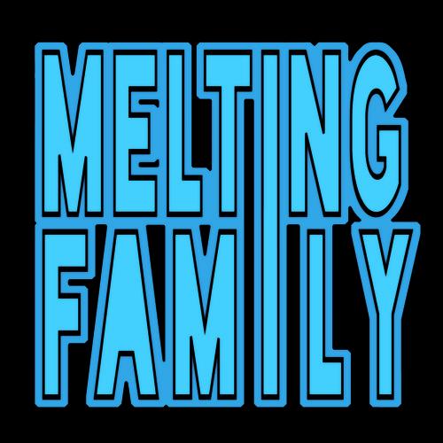 Melting Family's avatar