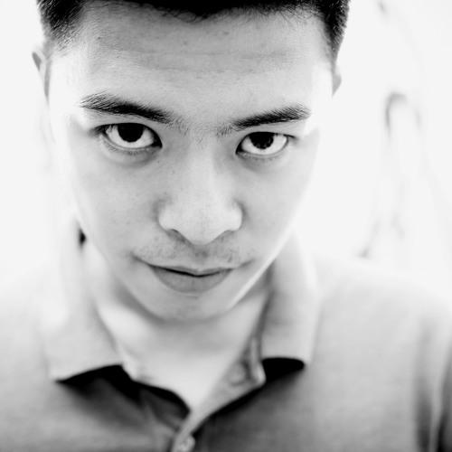 DJ Noel eNVy Velez's avatar