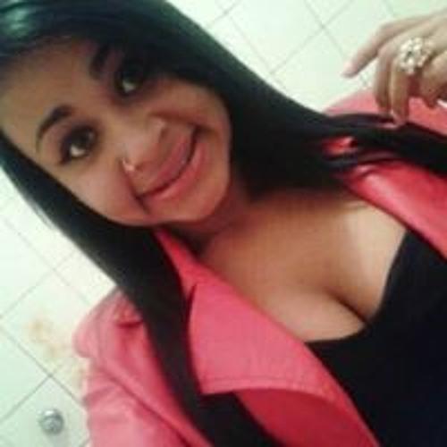 Kamylla De Oliveira's avatar