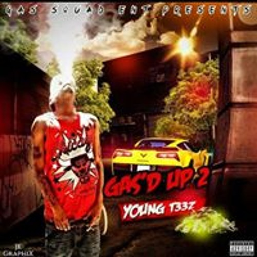 Young Teez 1's avatar
