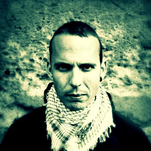 Pedro_Sorrentino's avatar