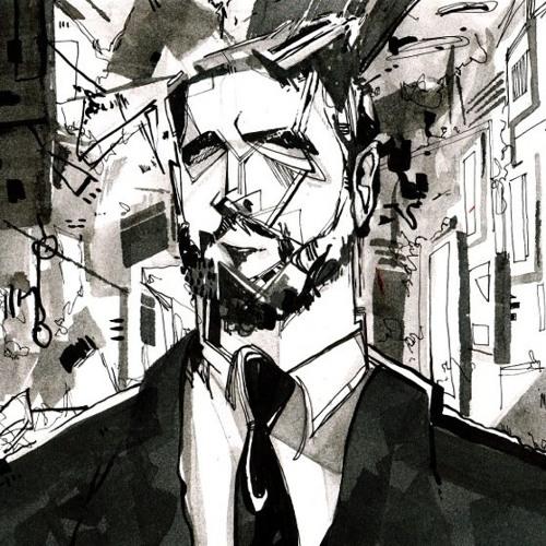 Hugh Gilmore's avatar