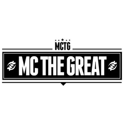 M C T G's avatar