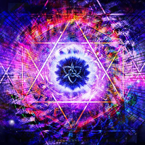 SubCymatik's avatar