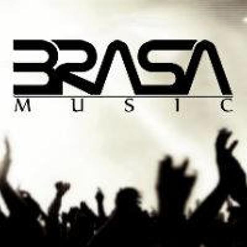Brasa Music's avatar