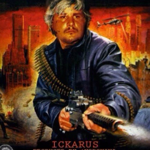 Kid Ickarus's avatar
