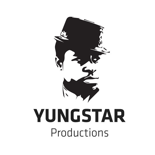 Yungstar Productions's avatar