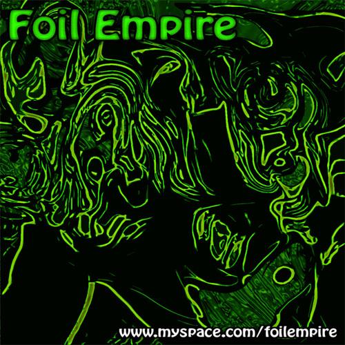 Foil Empire's avatar