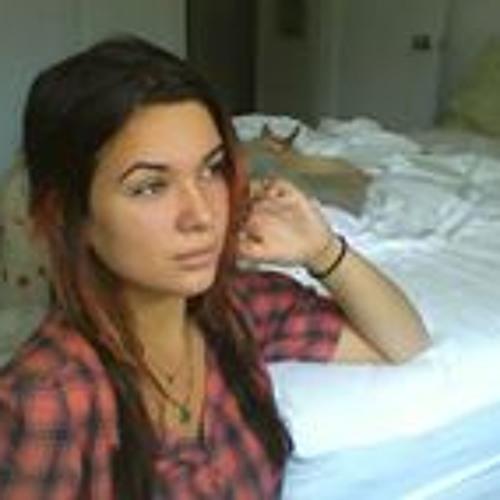 Chloe Bettine Dawson's avatar