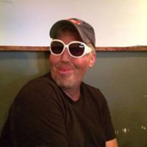 Dwayne Moody's avatar