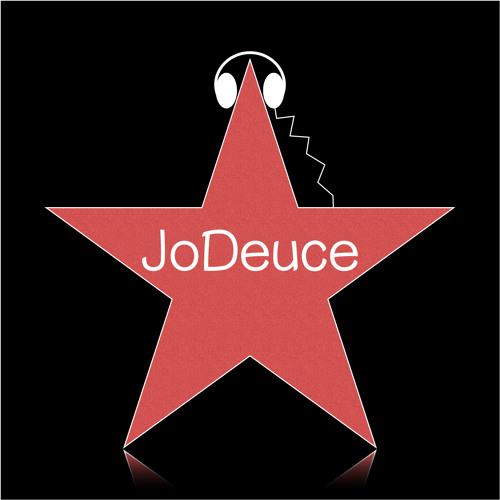Jo Deuce's avatar