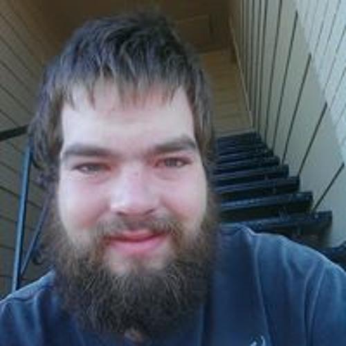 Zack Moore 21's avatar