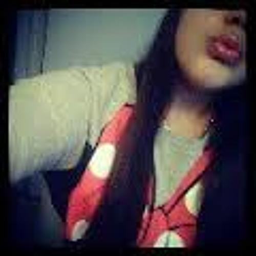 Queen_Nat♥'s avatar