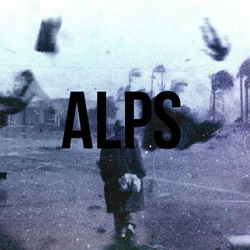alps's avatar