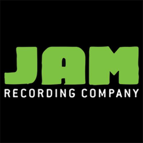 JAM Recording Company's avatar