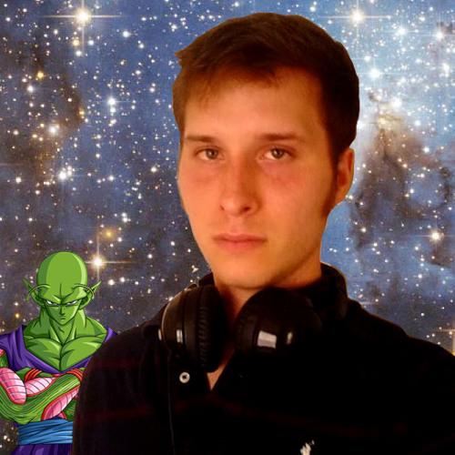 Pierrefortin's avatar