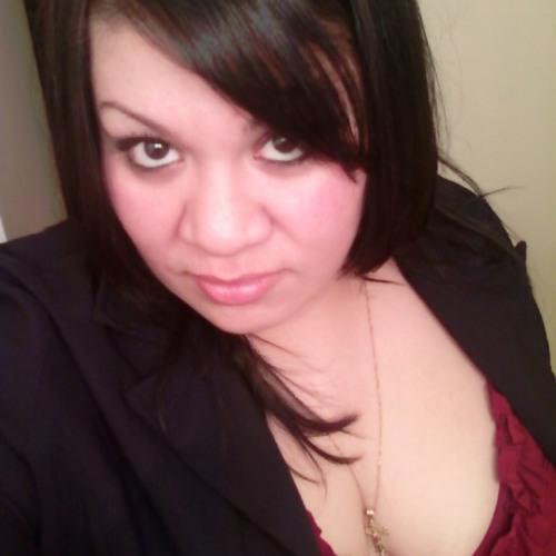 S.Lopez's avatar