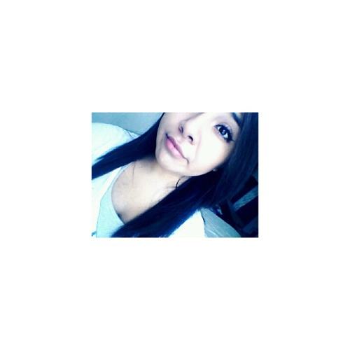 xo_valeriaaa_xo's avatar