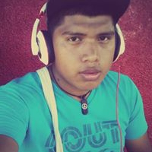user50984893's avatar