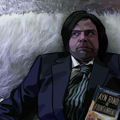 Mr. Tony Y.'s avatar