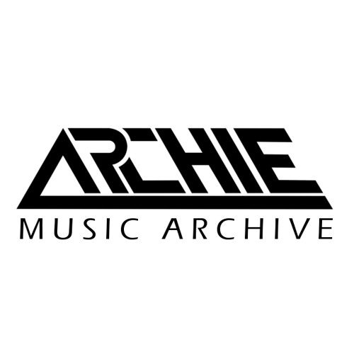 Archie Music Archive's avatar