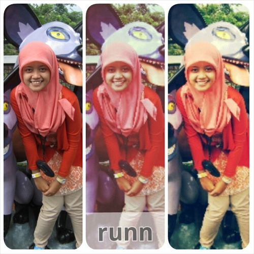 Dwi Rani Rosita's avatar